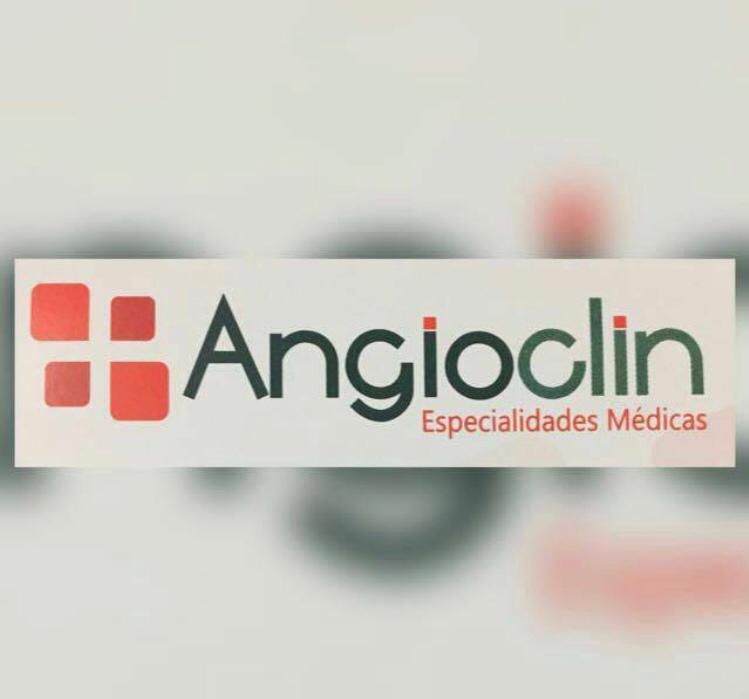 angioclin